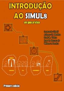 Introdução ao Simul8